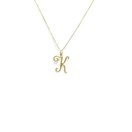 Necklace K
