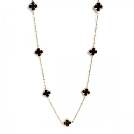 Necklace MultyMia