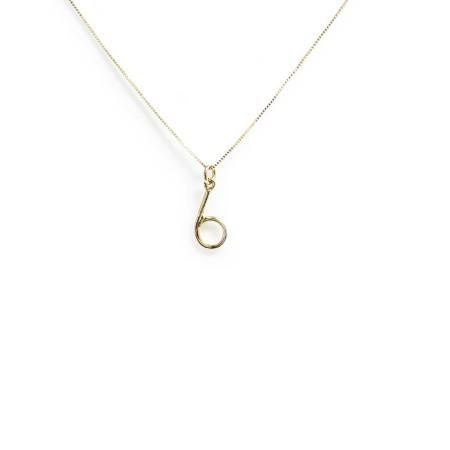 Necklace No.6