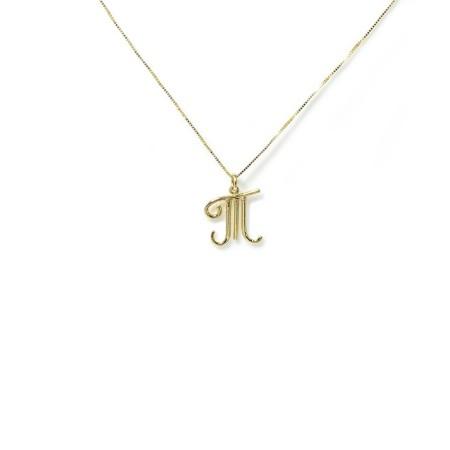 Necklace T