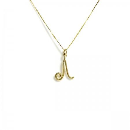 Necklace L