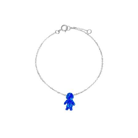 Bracelet Boy