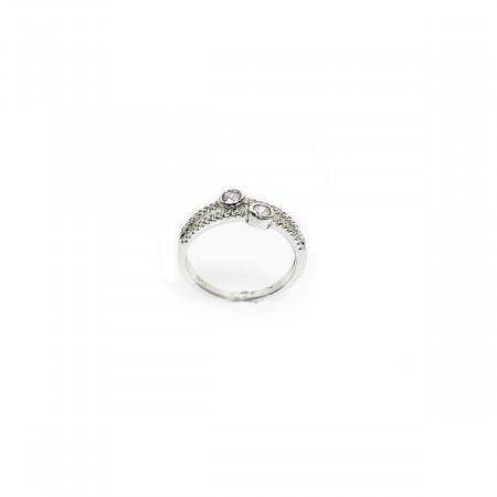 Ring Soft
