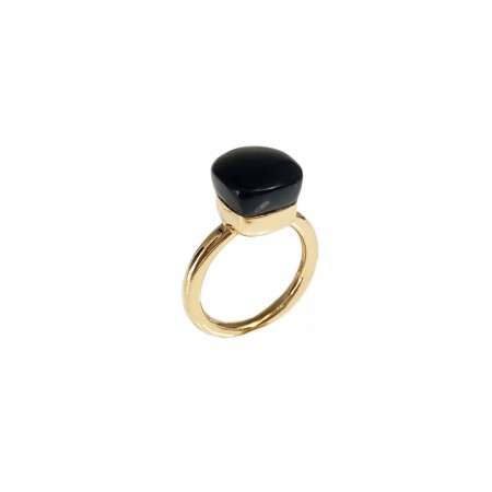 Ring Onix