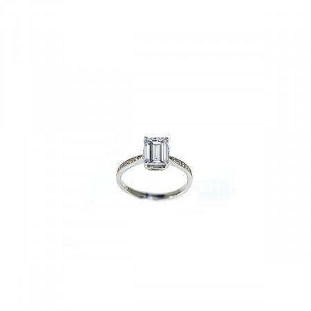 Ring Radian