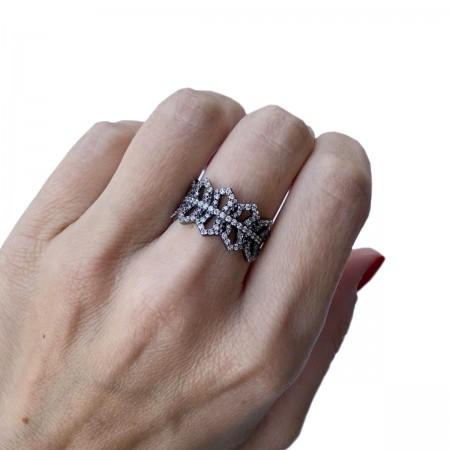 Ring Rock Medium