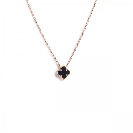 Necklace B.Rozeta