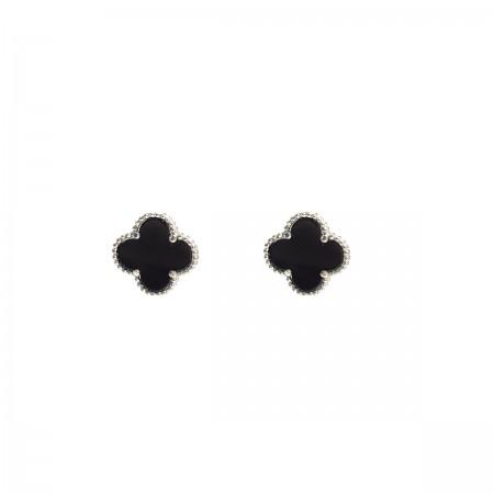 Earrings W.B Rozeta