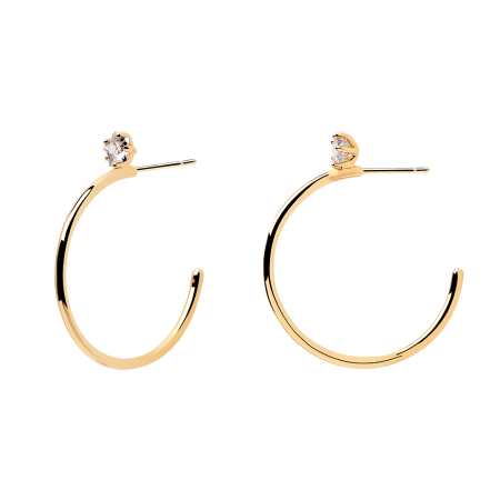 Sophie earrings