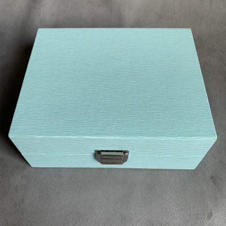 Box Una Medium