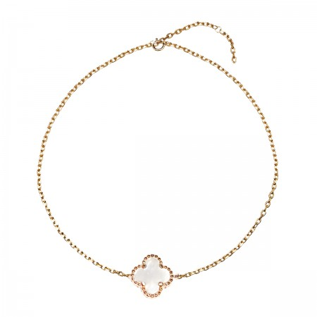 Bracelet Y.W Rozeta