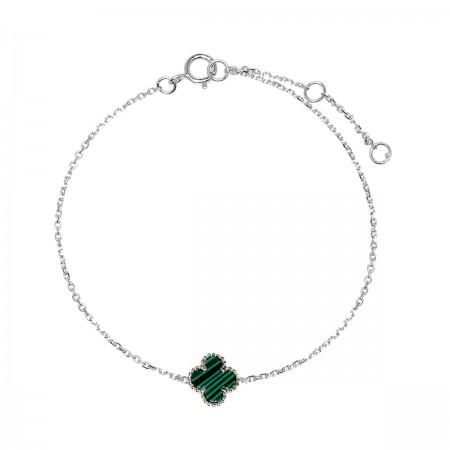 Bracelet W.G.Rozeta