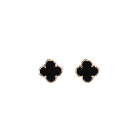 Earrings R.B Rozeta