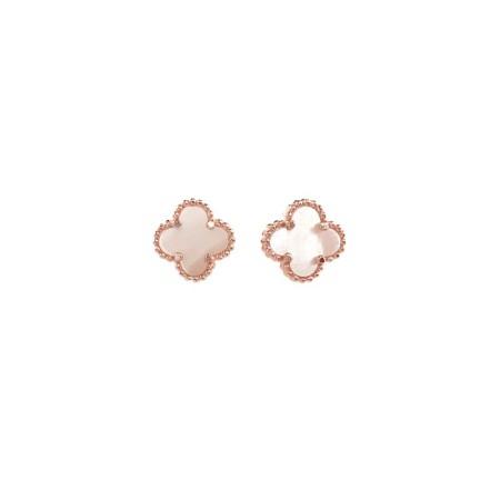 Earrings R.S Rozeta
