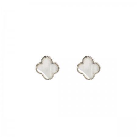 Earrings W.S Rozeta