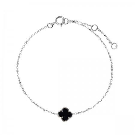 Bracelet W.B.Rozeta