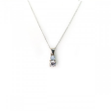 Necklace Gift